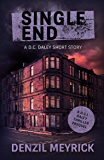 Single End: A DCI Daley Thriller Short