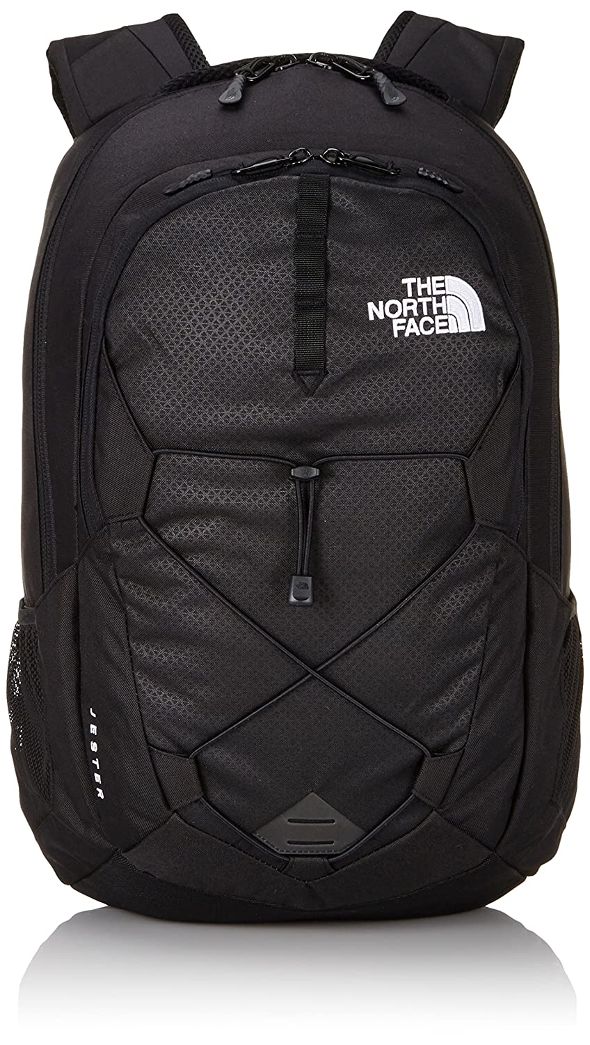 mochila impermeable north face