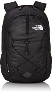 c1f948450d27 The North Face Jester Backpack