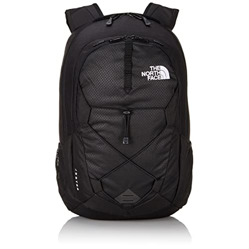 THE NORTH FACE Unisex Rucksack Jester, 26 liters