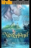 Neverland (Adventures in Neverland series Book 1)