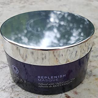 product image for Monat Replenish Masque