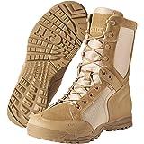 5.11 Men's Recon Desert Boot,Dark Coyote,7.5 D(M) US