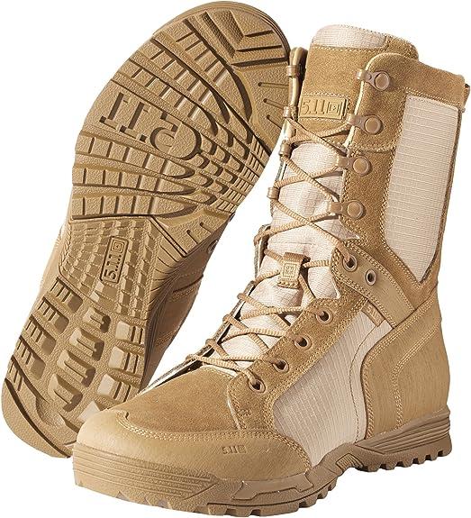 5.11 Men's Recon Desert Boot