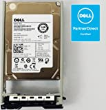 """Dell Compatible 146GB 15K SAS 2.5"""" HD -Mfg#61XPF (Comes with Drive and Tray)"""