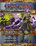 Starfinder Adventure Path: The Thirteenth Gate (Dead Suns 5 of 6)