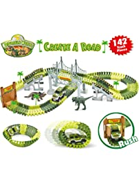 Amazon.com: Accessories - Play Trains & Railway Sets: Toys ...