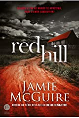Red Hill eBook Kindle