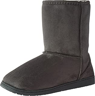 generic ugg boots