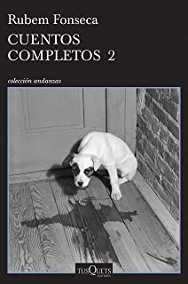 Cuentos Completos 1: Amazon.es: Fonseca, Rubem: Libros
