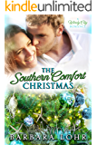 The Southern Comfort Christmas (Windy CIty Romance Book 7)