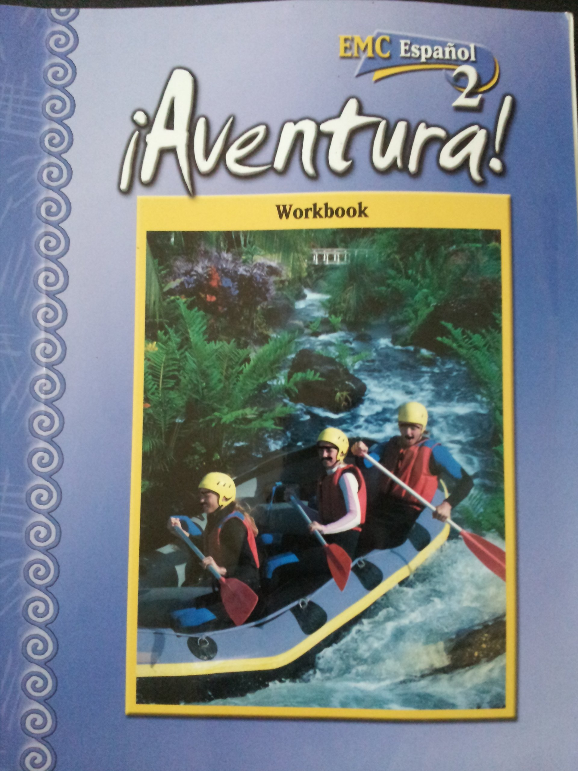 Aventura 2 workbook answers ebook 80 off choice image free ebooks aventura 2 workbook answers ebook 80 off fandeluxe Choice Image