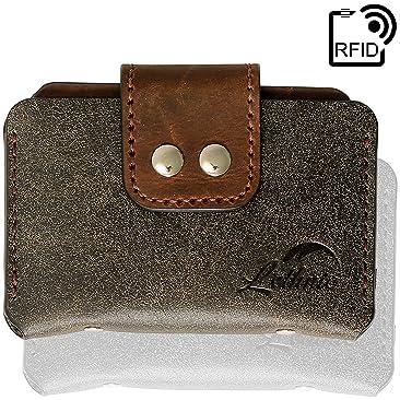 e565ed687936 Best Card Wallets For Men 2018 - Best Wallet Review