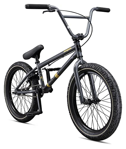 91r4G5A6%2B9L._SX425_ amazon com mongoose boys legion l60 bicycle, black, one size 20