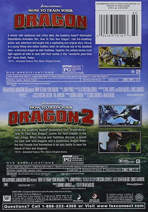 Amazon how to train your dragon how to train your dragon 2 amazon how to train your dragon how to train your dragon 2 double feature gerard butler craig ferguson jay baruchel movies tv ccuart Choice Image