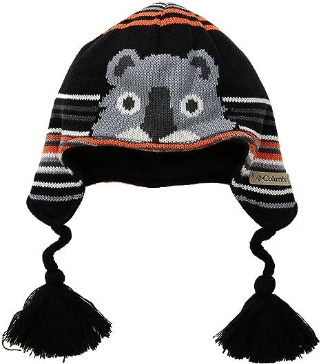 Amazon.com  Columbia Boys  Big Winter Worn Peruvian 67bad57776a