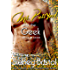 Mr. Purr-fect and the Geek (Gone Geek Book 2)