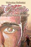 Eleinda 2: La Formula dell'Immortalità