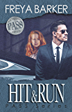 Hit&Run (PASS Series Book 1)