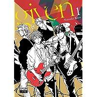 Given - Volume 01 (c/ Marcador)