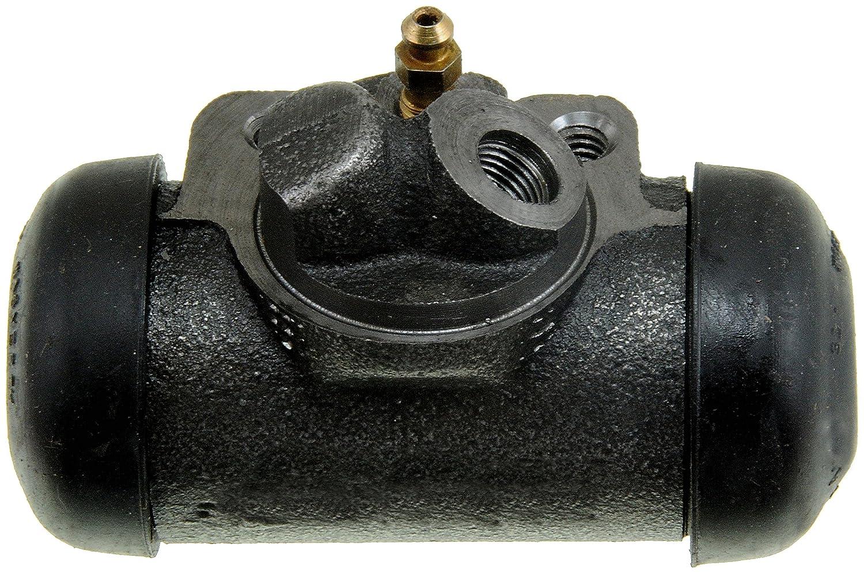 Dorman W36028 Drum Brake Wheel Cylinder