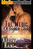 The Medic of Brighton Creek