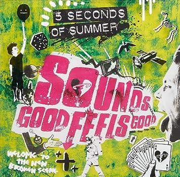 5sos Album Cover Target