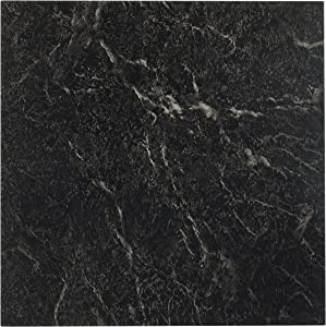 Achim Home Furnishings Nexus 12-Inch Vinyl Tile