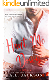 Hunt Me Down: A Fight for Me Series Stand-Alone Novella