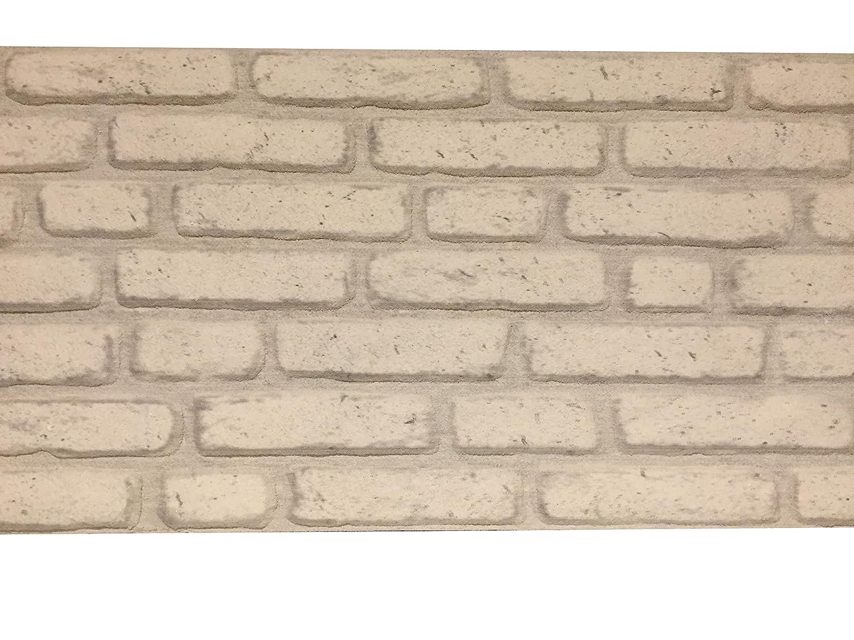 Wandgestaltung schlafzimmer steinoptik braune tapete for Braune tapete schlafzimmer