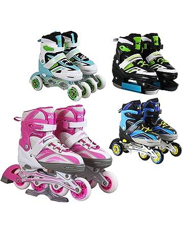 4in1 Inline Skates  91fd0372c91