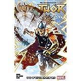 Thor Vol. 1: God Of Thunder Reborn (Thor (2018-2019))