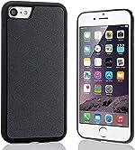 imluckies Anti Gravity Phone Case for iPhone 8/7/ 6/ 6s/ SE