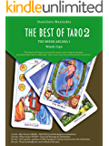 THE BEST OF TAROT 2 The Minor Arcana 1 wands cups