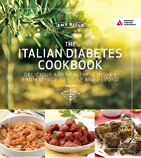 The mediterranean diabetes cookbook kindle edition by amy riolo italian diabetes cookbook delicious and healthful dishes from venice to sicily and beyond fandeluxe Images