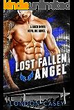 Lost Fallen Angel: A Back Down Devil MC Romance