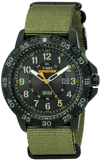 2f3e7e212ce0 Timex TW4B03600 Reloj Análogo