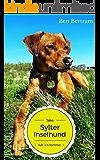 Sylt, ich komme!: Jake, Sylter Inselhund