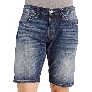 HommeVêtements Et Jackamp; Jones IrickShort Accessoires HYE9ID2We