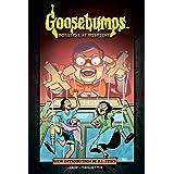 Goosebumps: Monsters At Midnight