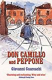 Don Camillo and Peppone (Don Camillo Series Book 3)