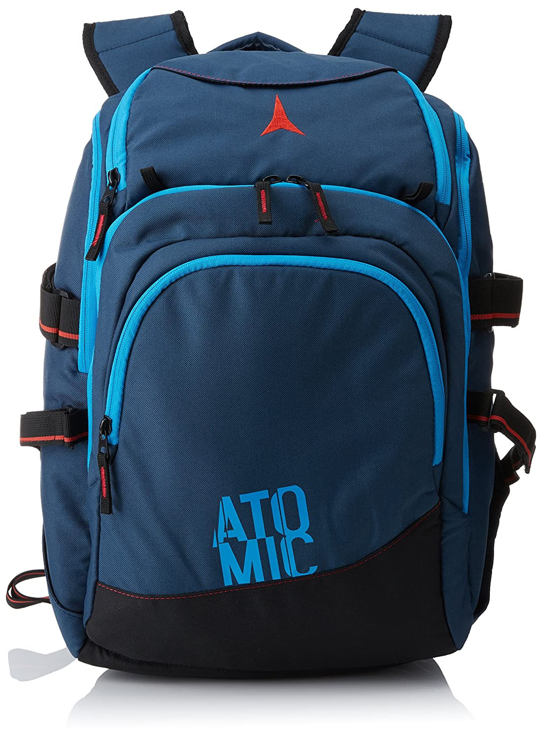 Atomic, All Mountain Backpack, AMT