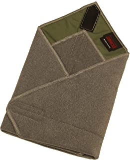 product image for Domke F-34M 15-Inch Protective Wrap -Gray