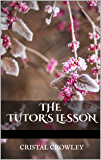 The Tutor's Lesson
