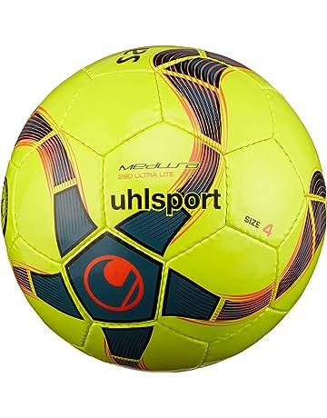 488275d7109bb uhlsport Medusa Anteo 290 Ultra Lite Ballon de Foot Mixte