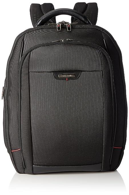 Samsonite Pro-DLX 4 Laptop Backpack L 16