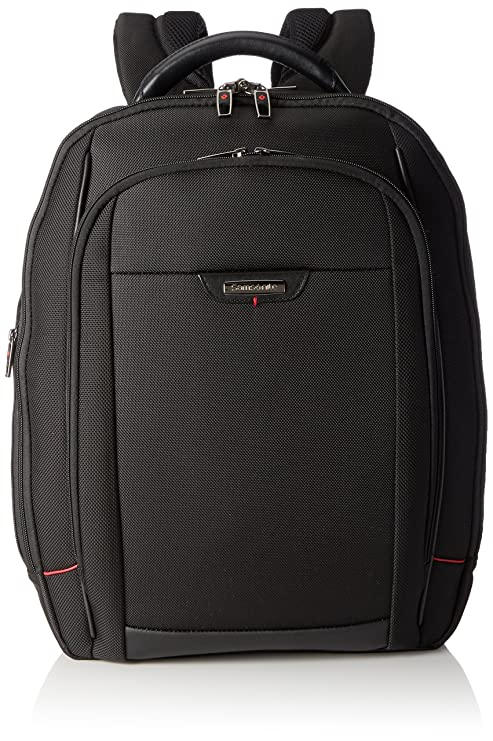 "Samsonite Pro-DLX 4 Laptop Backpack L 16"" Maletas y trolleys, 48 cm"