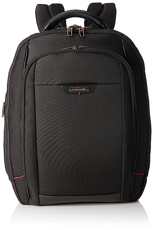 """Samsonite Pro-DLX 4 Laptop Backpack L 16"""" Maletas y trolleys, 48 cm"""