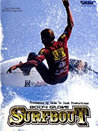 9a70bfd56024ce Relive the 2004 Body Glove Surfbout at Lower Trestles with all your  favorite surfers. event-coverage