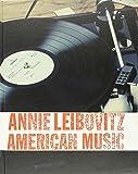 American Music: Photographs